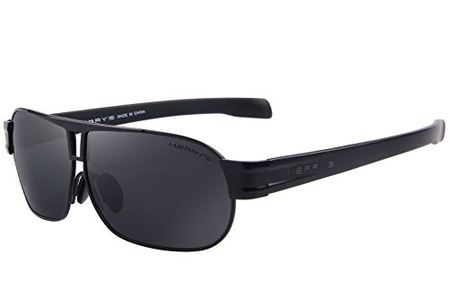 merrys-2016-sports-polarized-sunglasses-for-men-driver-golf-fishing-metal-frame-s8506-black-63