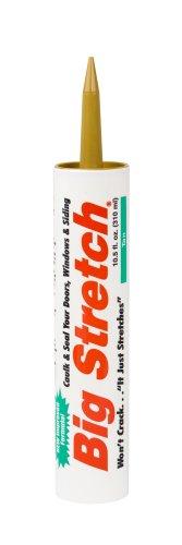 sashco-big-stretch-acrylic-latex-high-performance-caulking-sealant-105-oz-cartridge-tan