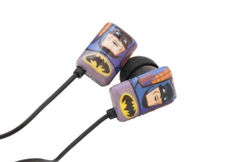 Earbuds headphones for kids - disney earphones for kids