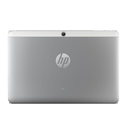 HP-10-Tablet-Certified-Refurbished