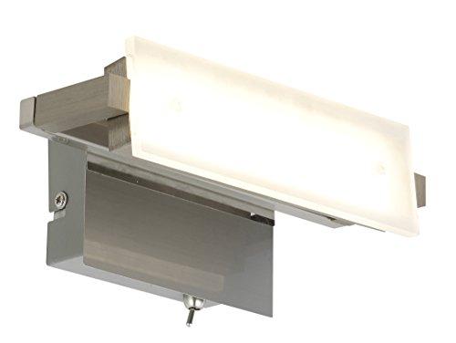 wofi-vileta-1-lampara-de-techo-led-1-x-jil-8-w-12-5-x-12-x-20-cm-3000-k-700-lm-eficiencia-energetica