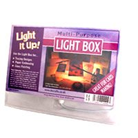 Light It Up! Light Box