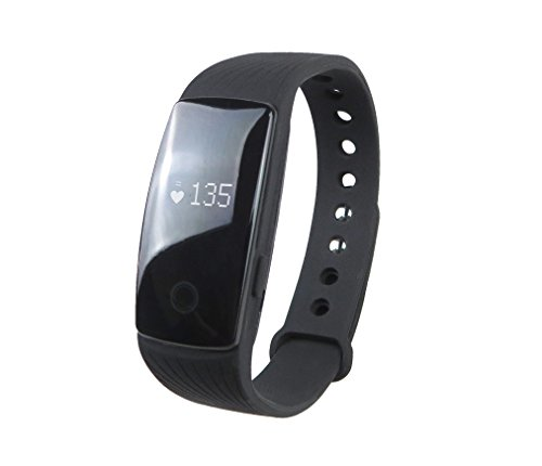 unchained-warrior-smart-fitness-tracker-watch-with-heart-rate-monitor-best-quality-touch-screen-wear