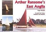 Arthur Ransome's East Anglia