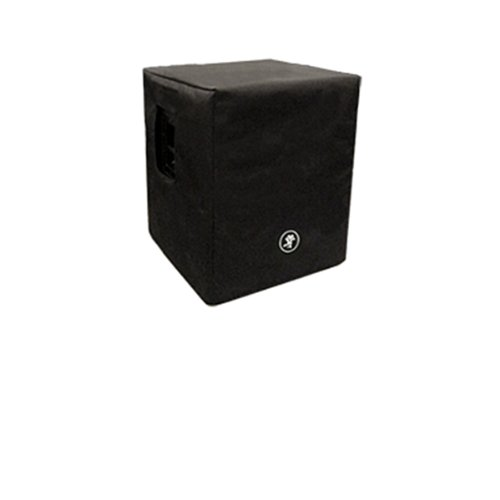 Mackie Thump18S Cover | Speaker Cover For Thump18S