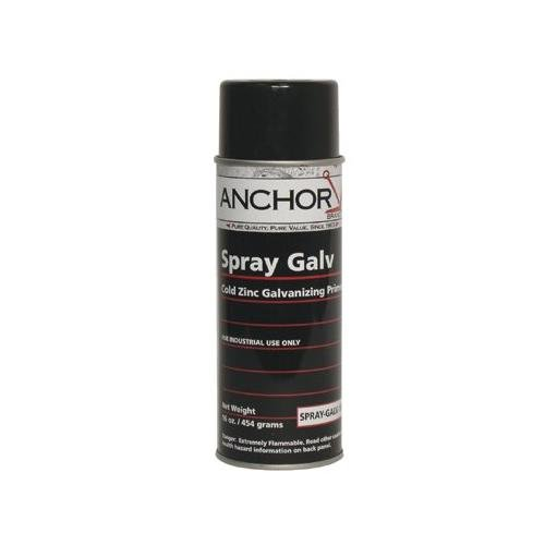 anchor-cold-galvanize-spray-galv-1-gl