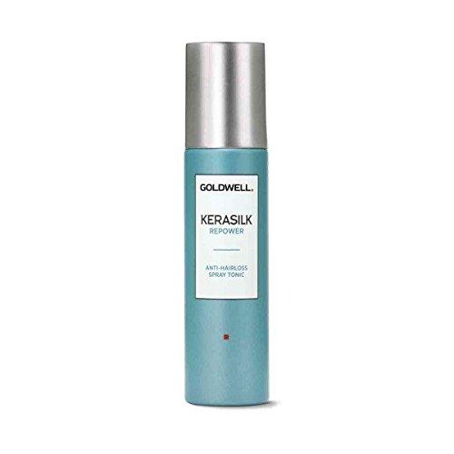 Goldwell-Kerasilk-RePower-Anti-Hair-Loss-Spray-Tonic