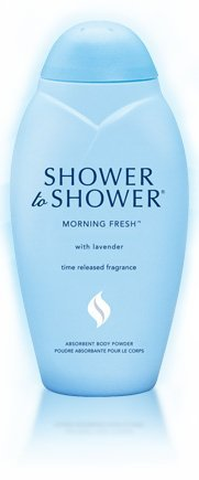shower-to-shower-absorbent-body-powder-morning-fresh-with-lavender-13-ounce-bottles-pack-of-4