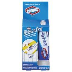 Bleach Pen, 2 Oz, 12/carton