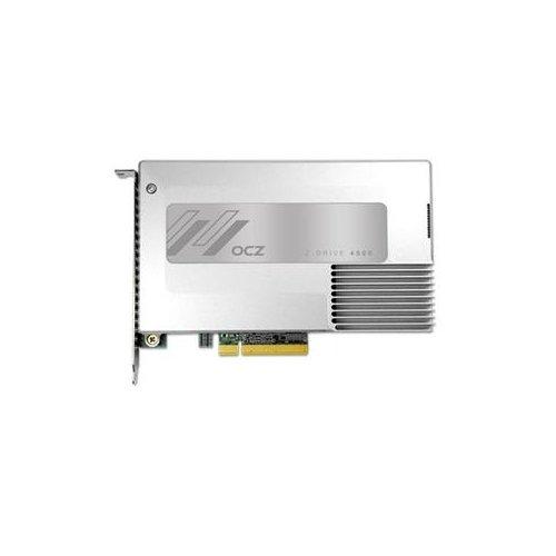 Ocz Zd4Rpfc8Mt300-3200 / Z-Drive 4500 3.20 Tb Internal Solid State Drive /Pcie Gen 2X8 Fh.Hl