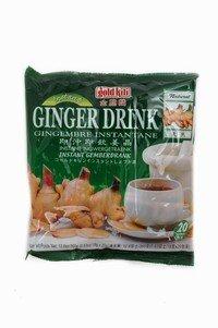 Gropackung-20-x-18g-Instant-Ingwer-Getrnk-GOLD-KILI-Ginger-Drink