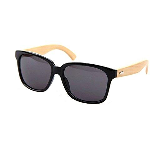 gafas-de-sol-sodialrgafas-de-marco-de-bambu-persianas-de-madera-hombr-mujer-gafas-de-sol-negro
