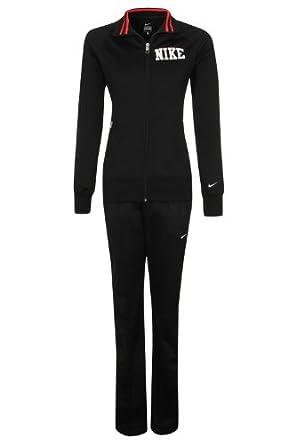 Buy Puma Men Navy Blue & White Athletic Tracksuit - 524 ...  |Athletic Tracksuits