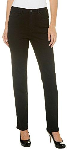 jordache-legacy-womens-dawn-high-rise-legging-jeans-mayhem-10