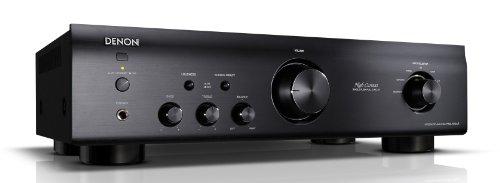 denon-pma520ae-integrated-amplifier-black