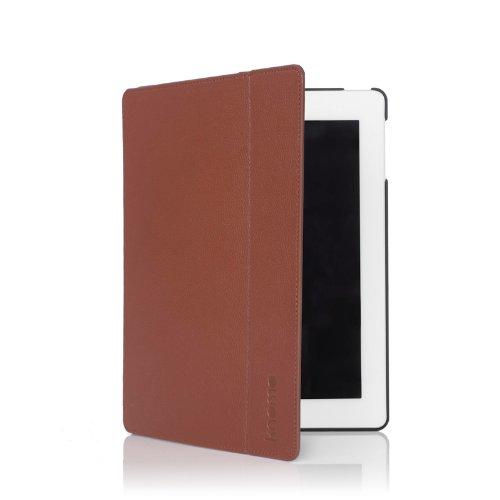 knomo-tech-14-073-walletcognacone-size