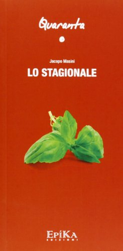 lo-stagionale