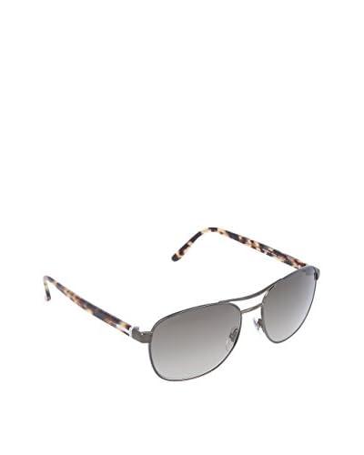 Gucci Gafas de Sol Gg 2220/S Haw04 Gris