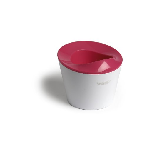 Hoppop Toro Potty, more colors