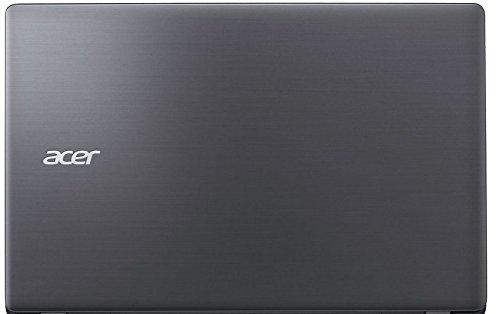 Sparepart: Acer COVER.LCD.14.1in.W/HGE/LOGO/MI, 60.TK501.009