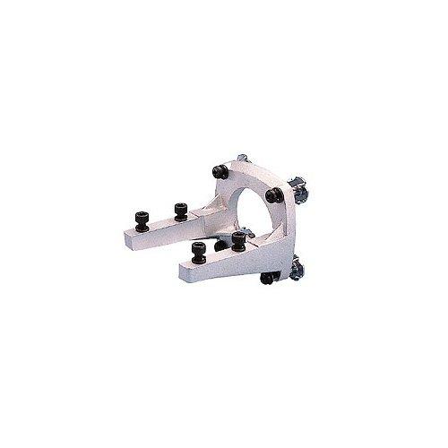 Graupner-1016-Motortrger-zu-OS-4046-SF-ABC-Zubehr