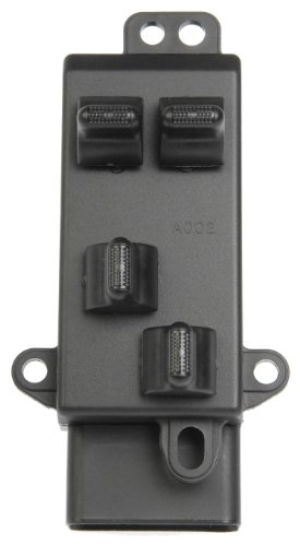Dorman 901445 Window Switch Picture