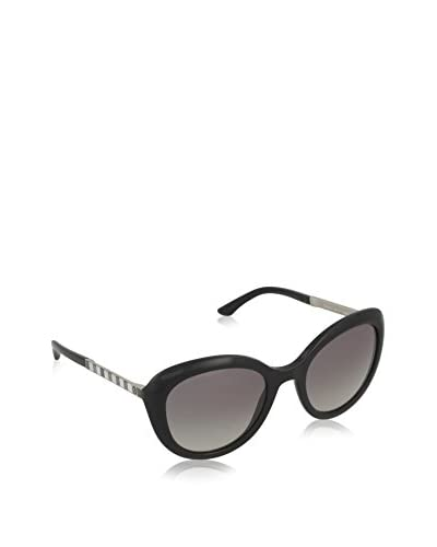 Armani Gafas de Sol Mod. 8065H 501711 Negro