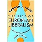 The Rise of European Liberalism