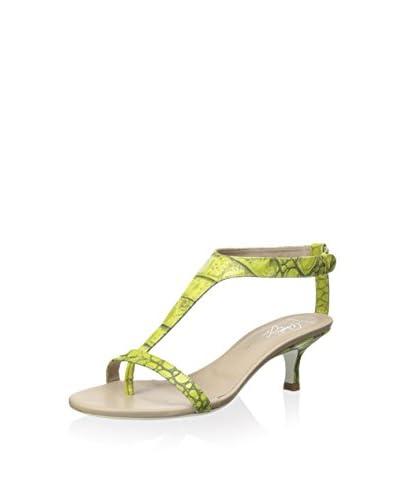 Donald J Pliner Women's Sanas Sandal