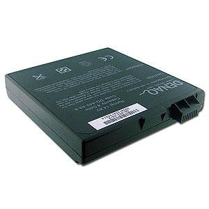Asus A4000 Notebook / Laptop/Notebook Battery - 4800Mah (Replacement)