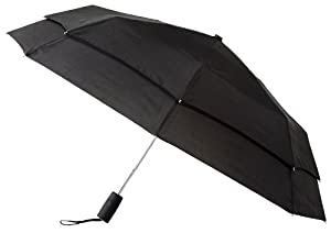 Rainkist Razor Automatic Open & Close Windefyer-Black