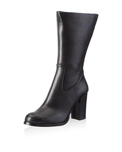Buffalo Shoes Stivale