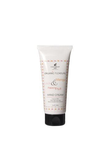 caribbean-joe-organic-pleasure-hand-cream-30-ounce-by-new-york-accessory-group