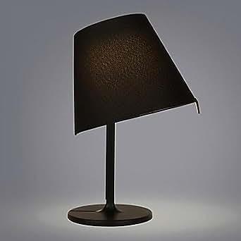 Lampade da tavolo 1 luce semplici moderno artistico 220 240v illuminazione - Amazon lampade da tavolo ...