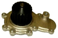 Gates 41003 Water Pump