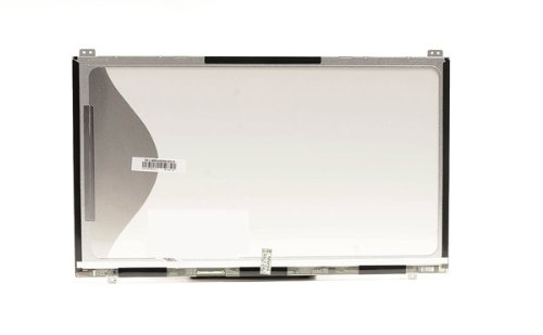 Samsung Lcd 550