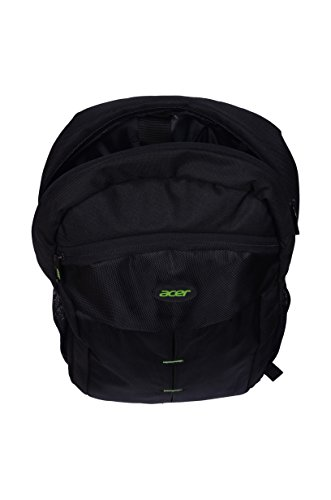 Acer Original Backpack 15.6' Black L...