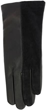 Buy Grandoe Cire Ingenious Ladies Comfort IQTM Leather Gloves by Grandoe
