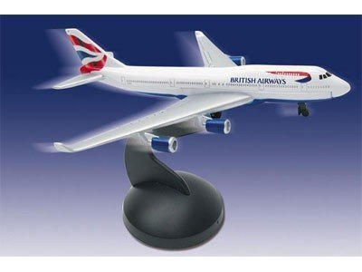 real-toys-ba6264-british-airways-boeing-747-400-toy