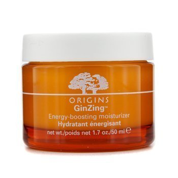 origins-day-care-17-oz-ginzing-energy-boosting-moisturizer-for-women-by-origins-ginzing