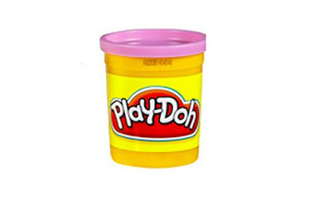 Playdoh Single Can - Random Color