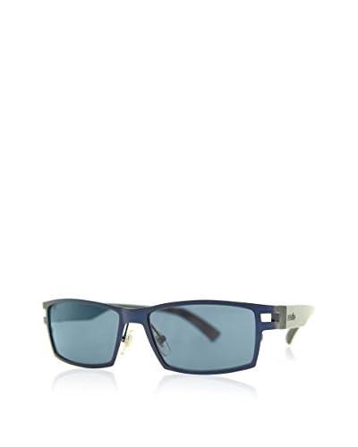 Zero RH+ Gafas de Sol RH-74106 Azul Marino
