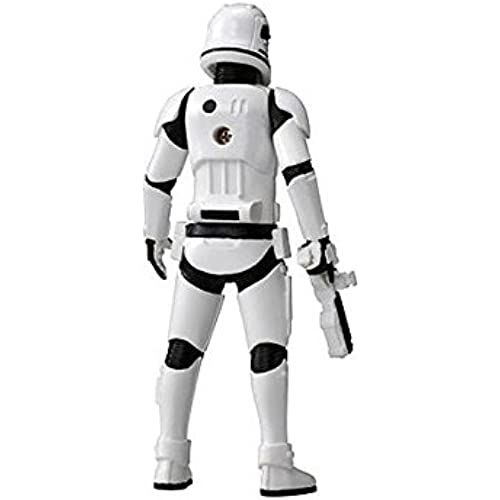 Star Wars Metakore #009 - First Order Stormtrooper Japanese Items Metakore [병행수입품]-