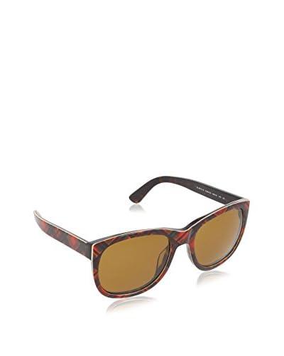 RALPH LAUREN Gafas de Sol Mod. 8072W 529453 (56 mm) Burdeos