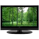Seiki TV - LC-40G81