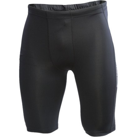 Buy Low Price Orca Compression Half Tight – Men's (B0076JWPXI)