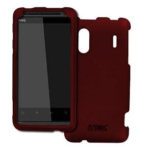 HTC EVO Case? 31L8aI6f2qL._SY300_