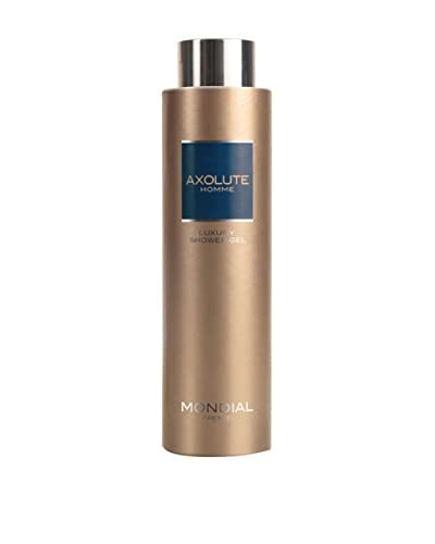 MONDIAL SHAVING Gel de Ducha Axolute 250 ml