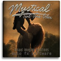Auto FX Software Mystical Tint Tone and Color