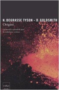 origini-quattordici-miliardi-di-anni-di-evoluzione-cosmica